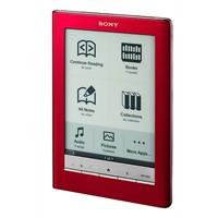 Sony Reader Update